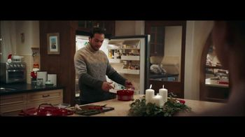 Macy's TV Spot, 'Holiday Transformation' - Thumbnail 4