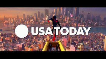 Spider-Man: Into the Spider-Verse - Alternate Trailer 37