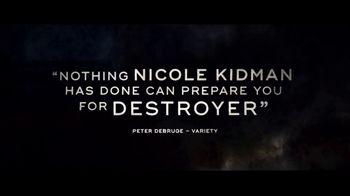 Destroyer - Thumbnail 4
