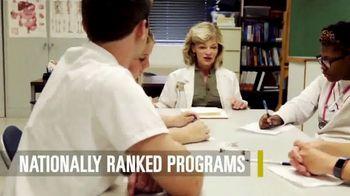 University of Missouri-St.Louis College of Nursing TV Spot, 'Huge Vacancy' - Thumbnail 3