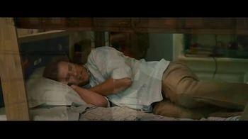 Holmes & Watson - Alternate Trailer 3