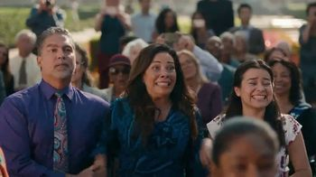 McDonald's TV Spot, 'Maria's Graduation' - Thumbnail 8