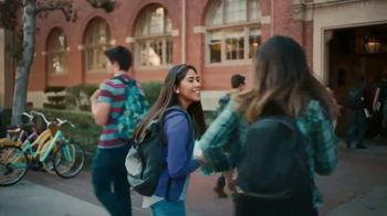 McDonald's TV Spot, 'Maria's Graduation' - Thumbnail 5