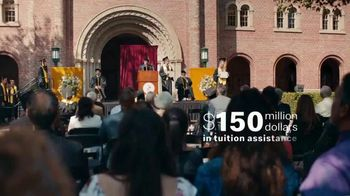 McDonald's TV Spot, 'Maria's Graduation' - Thumbnail 6