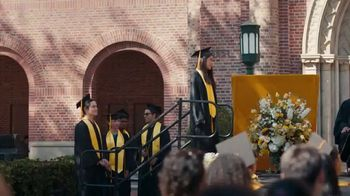 McDonald's TV Spot, 'Maria's Graduation' - Thumbnail 7