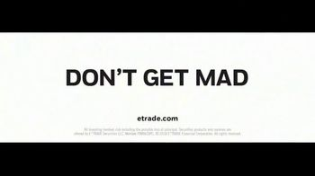 E*TRADE TV Spot, 'Bow Wow Wow' Song by George Clinton - Thumbnail 10