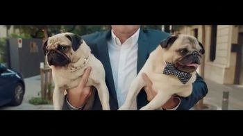 E*TRADE TV Spot, 'Bow Wow Wow' Song by George Clinton - Thumbnail 3
