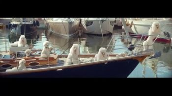 E*TRADE TV Spot, 'Bow Wow Wow' Song by George Clinton