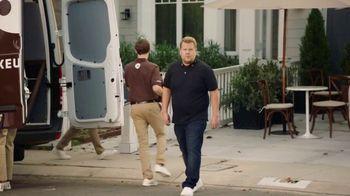 Keurig K-Café TV Spot, 'Value' Featuring James Corden - Thumbnail 1