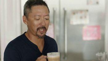 Keurig K-Café TV Spot, 'Value' Featuring James Corden - Thumbnail 8
