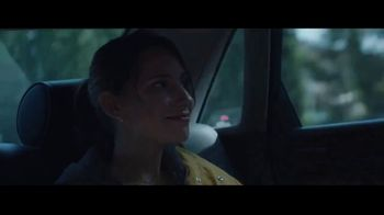 Samsung Galaxy TV Spot, 'Be Together: Gift From Mom and Dad' Song by Reneé Dominique - Thumbnail 4