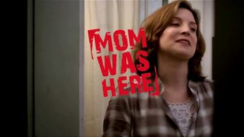 Let's Move TV Spot, 'Mom Was Here: Blackout' - Thumbnail 9