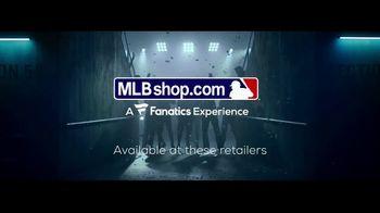 Fanatics.com TV Spot, 'Holidays: MLB Gear' - Thumbnail 10