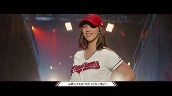 Fanatics.com TV Spot, 'Holidays: MLB Gear' - Thumbnail 2