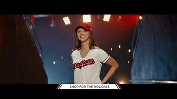 Fanatics.com TV Spot, '2018 Holidays: MLB Gear'