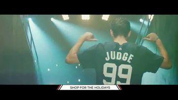 Fanatics.com TV Spot, 'Holidays: MLB Gear' - Thumbnail 6