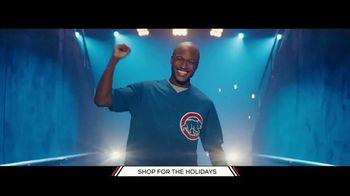 Fanatics.com TV Spot, 'Holidays: MLB Gear' - Thumbnail 7