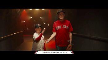 Fanatics.com TV Spot, 'Holidays: MLB Gear' - Thumbnail 8
