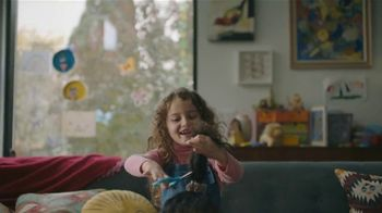 Tim Hortons Timmies Minis Kids Meal TV Spot, 'Say Yes'