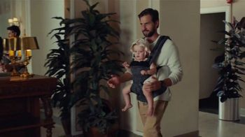 Capital One Savor Mastercard TV Spot, 'Moving Along' - Thumbnail 3