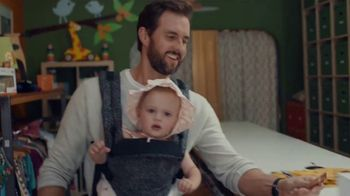 Capital One Savor MasterCard TV Spot, 'Moving Along' - Thumbnail 5