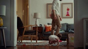 Capital One Savor Mastercard TV Spot, 'Moving Along' - Thumbnail 7