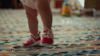 Capital One Savor Mastercard TV Spot, 'Moving Along' - Thumbnail 8