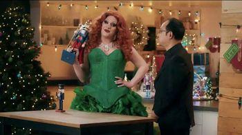 Visit Seattle TV Spot, 'Let's Unwrap This Town: George Balanchine's The Nutcracker' - 47 commercial airings