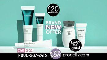 ProactivMD TV Spot, 'Winning Because (120s En - X6)' - Thumbnail 10