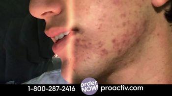 ProactivMD TV Spot, 'Winning Because (120s En - X6)' - Thumbnail 5