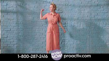 ProactivMD TV Spot, 'Winning Because (120s En - X6)' - Thumbnail 6