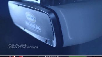 Precision Door Service PDS Ultra 900 TV Spot, 'Pretty Cool' - Thumbnail 4