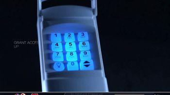Precision Door Service PDS Ultra 900 TV Spot, 'Pretty Cool' - Thumbnail 5