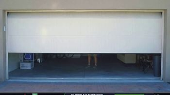 Precision Door Service PDS Ultra 900 TV Spot, 'Pretty Cool' - Thumbnail 9