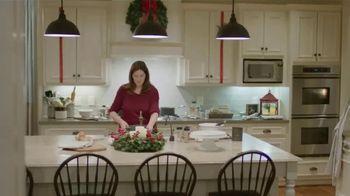 Edible Arrangements TV Spot, 'Holidays: Sophie' - Thumbnail 1