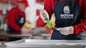 Edible Arrangements TV Spot, 'Holidays: Sophie' - Thumbnail 2