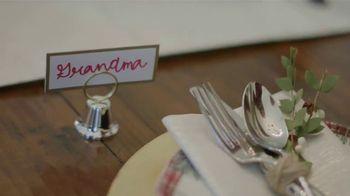 Edible Arrangements TV Spot, 'Holidays: Sophie' - Thumbnail 5