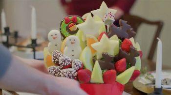 Edible Arrangements TV Spot, 'Holidays: Sophie' - Thumbnail 8