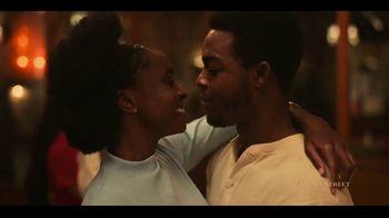 If Beale Street Could Talk - Alternate Trailer 1