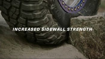 BFGoodrich KM3 TV Spot, 'What Are You Building For?' - Thumbnail 5