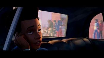 Spider-Man: Into the Spider-Verse - Alternate Trailer 34