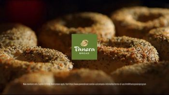 Panera Bread TV Spot, 'Food As It Should Be' - Thumbnail 10