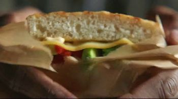 Panera Bread TV Spot, 'Food As It Should Be' - Thumbnail 5