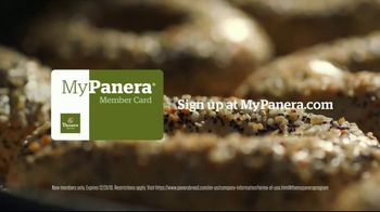 Panera Bread TV Spot, 'Food As It Should Be' - Thumbnail 8