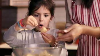 McCormick TV Spot, 'Holiday Flavors' - Thumbnail 7