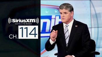FOX News thumbnail