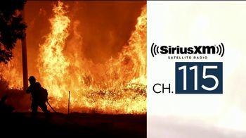 SiriusXM Satellite Radio TV Spot, 'FOX News' - Thumbnail 6