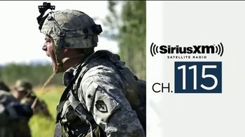 SiriusXM Satellite Radio TV Spot, 'FOX News' - Thumbnail 7