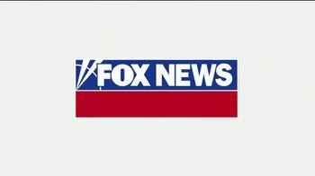 SiriusXM Satellite Radio TV Spot, 'FOX News' - Thumbnail 8