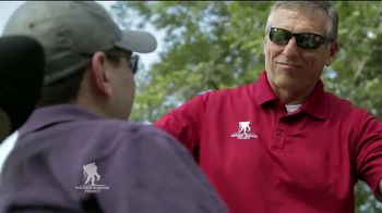 Wounded Warrior Project TV Spot, \'More Important Than Ever Before\'
